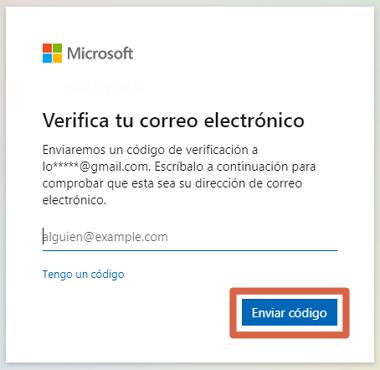 Cómo cambiar la contraseña de Skype desde la PC paso 4