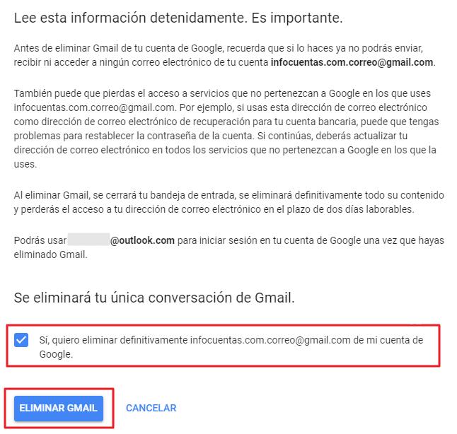 Eliminar-cuenta-de-Gmail-paso-4
