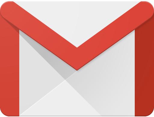 Correo gmail ingresar