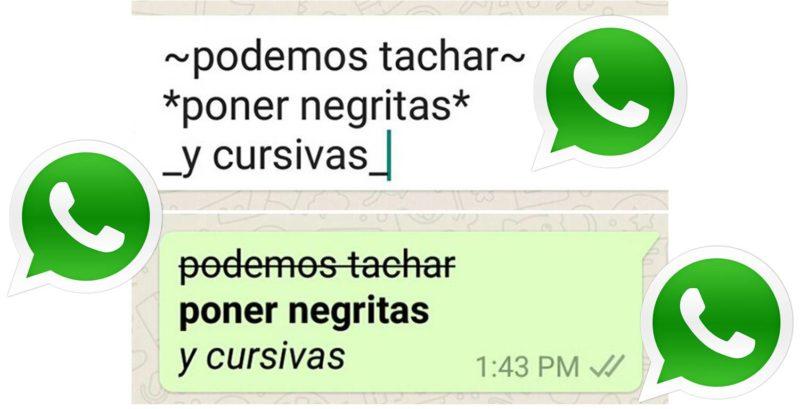 poner-negrita-cursiva-y-tachado-en-WhatsApp