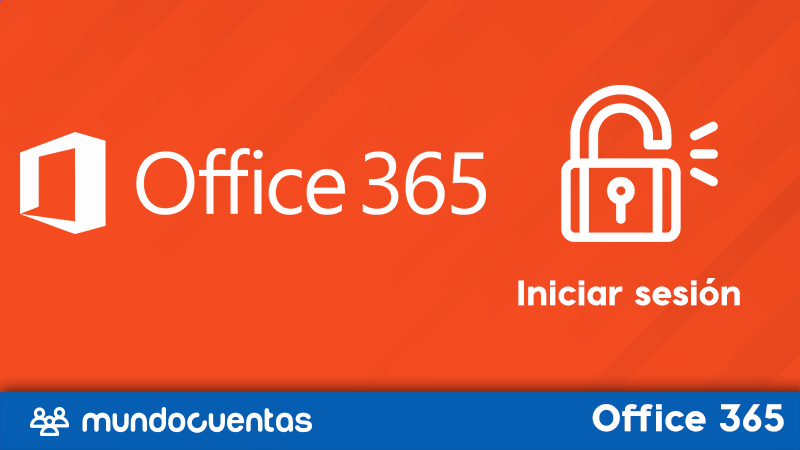 Cómo iniciar sesión en Office 365