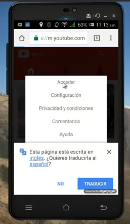 ubir-video-a-Youtube-android