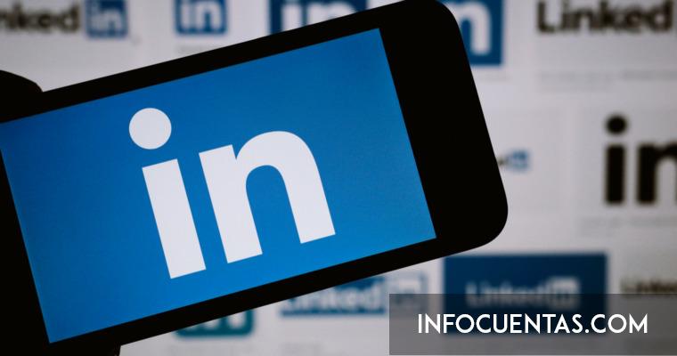 Consejos para buscar trabajo en LinkedIn