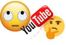 utilidad de youtube