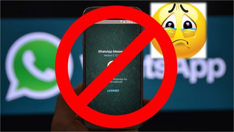 WhatsApp-dejo-de-funcionar-en-mi-teléfono