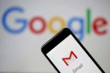 cerrar sesion en gmail