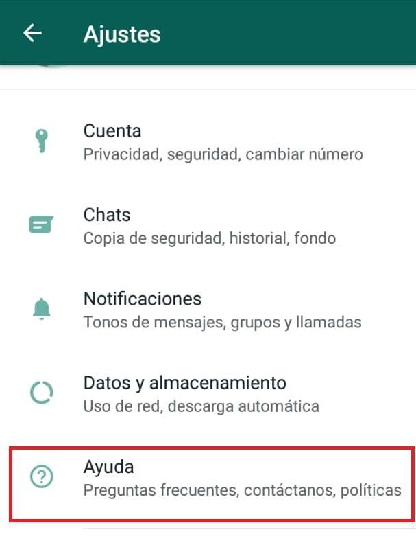 version-whatsapp-ayuda