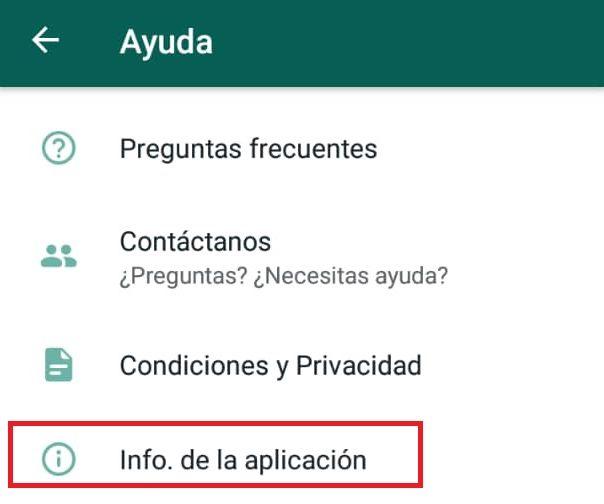 conocer-version-whatsapp-info