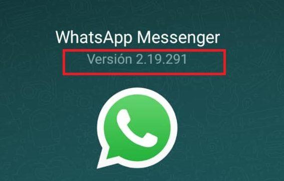conocer-ultima-version-whatsapp