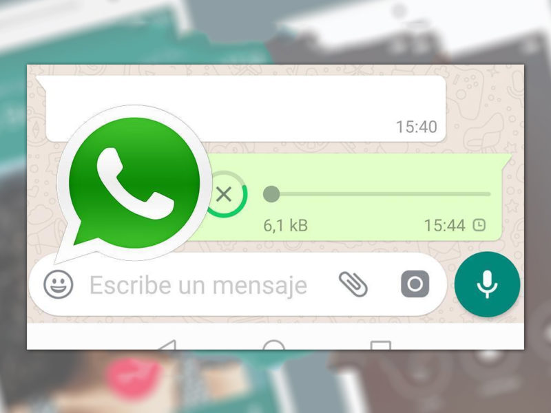 no-puedo-enviar-mensajes-en-whatsapp