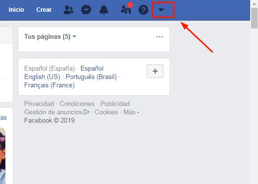 cerrar-sesión-de-facebook-en-otros-dispositivos