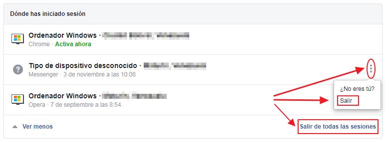 cerrar-todas-las-sesiones-activas-de-Facebook