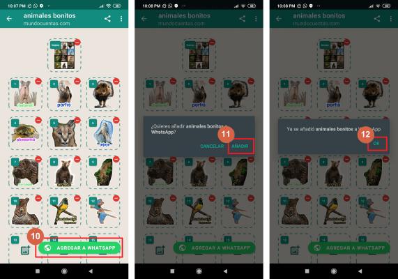 crear stickers en whatsapp