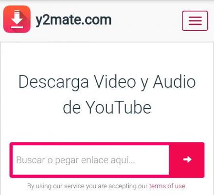 youtube descargar video