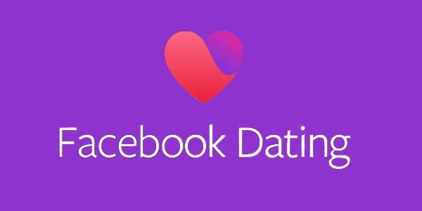 sitios de citas facebook dating