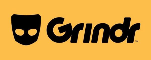 aplicaciones de citas Grindr