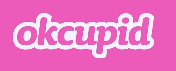 aplicaciones de citas okcupid