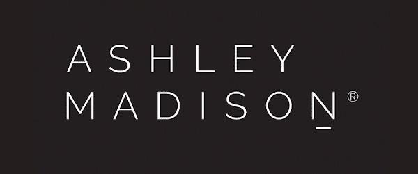 aplicaciones de citas ashley madison