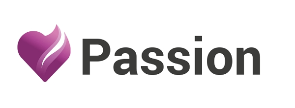 aplicaciones de citas passions