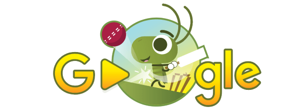 juegos y trucos de google