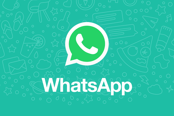 whatsapp mensajería