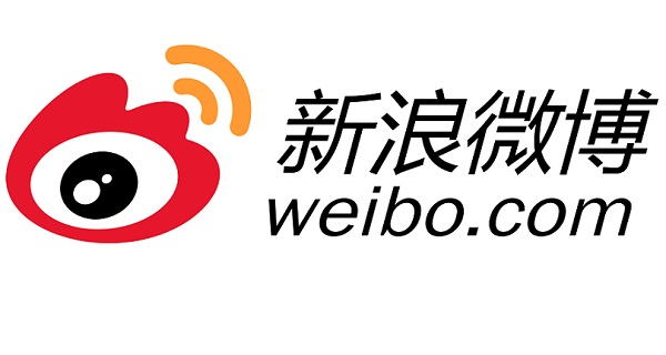 red social weibo