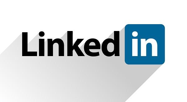 linkedin redes