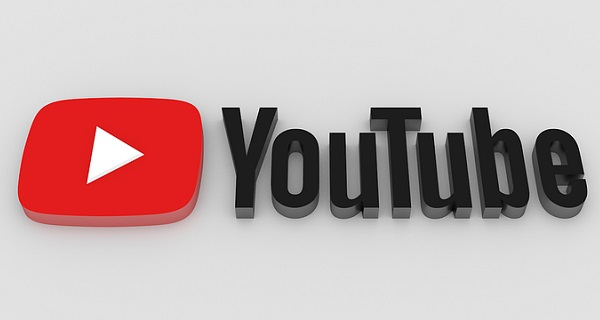 youtube redes