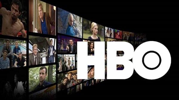 Que es HBO
