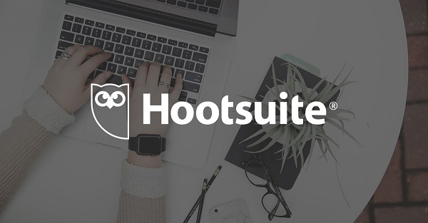 plataforma hootsuit