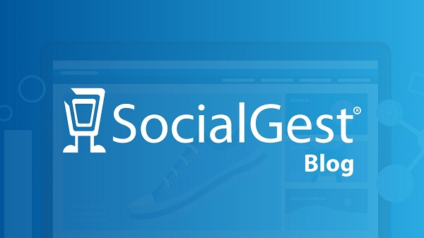 plataforma social gest