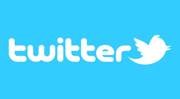 twitter redes