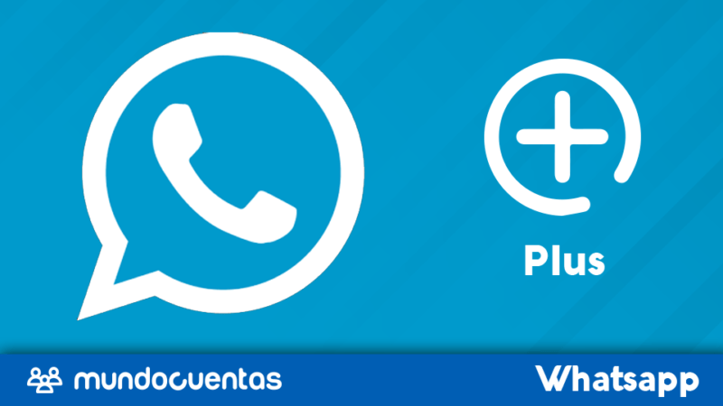 Whatsapp Plus Descargar Apk 2021 Gratis Android