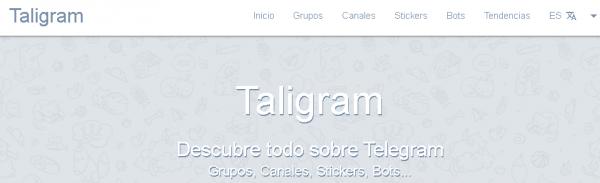 Taligram
