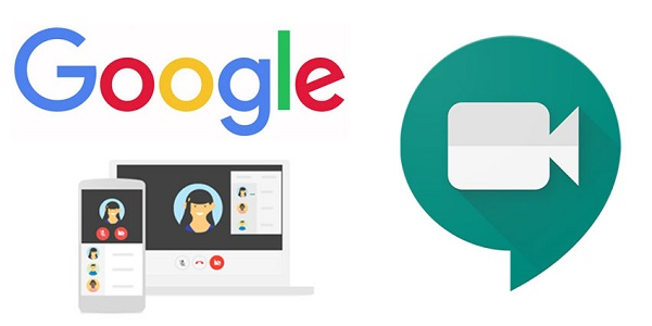google meet multiplataforma