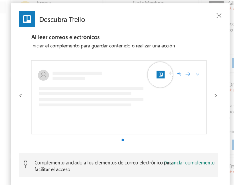 mejores complementos outlook