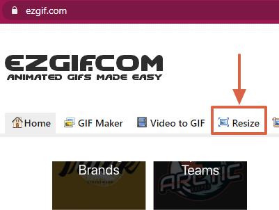 Cómo cambiar foto de perfil a GIF en Discord paso 1