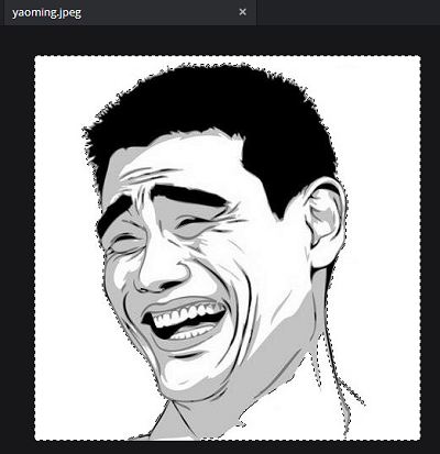 Cómo crear emojis en Discord con imágenes paso 7