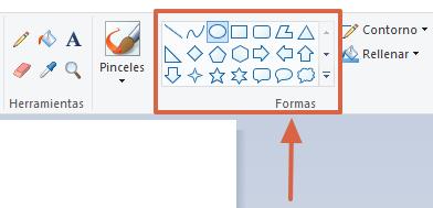 Cómo crear emojis en Discord de forma manual paso 3