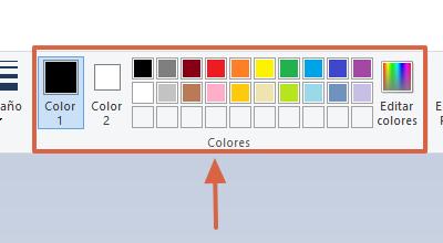 Cómo crear emojis en Discord de forma manual paso 4