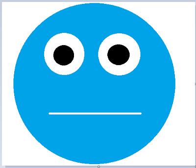 Cómo crear emojis en Discord de forma manual paso 6
