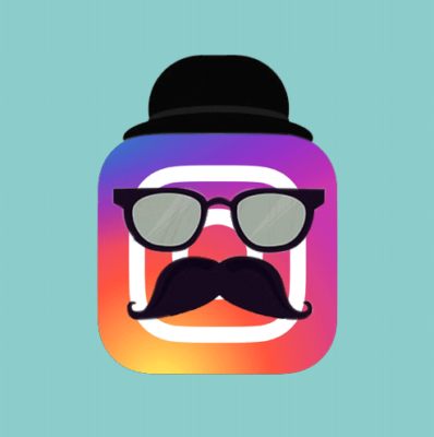 Perfil-publico-en-Instagram