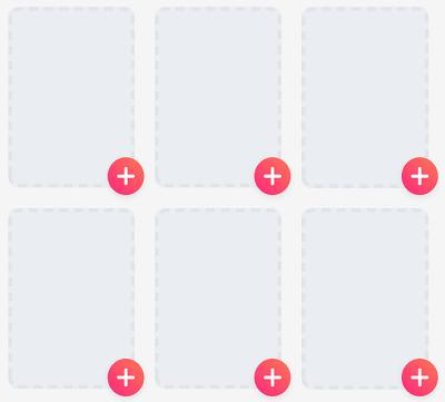 Cómo editar la información de perfil en Tinder paso 3