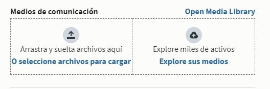 cómo programar publicaciones en Instagram con Hootsuite paso 12