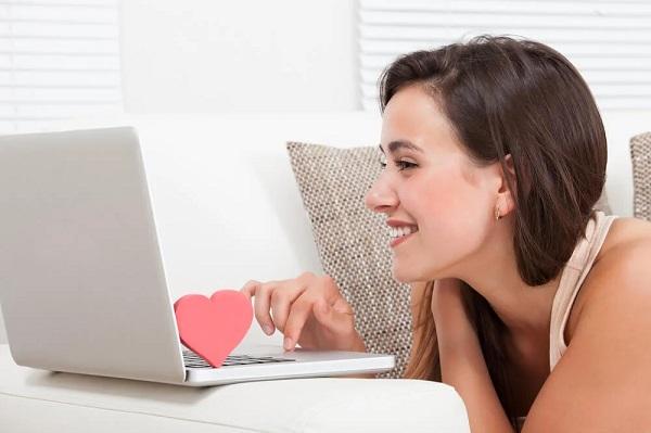 páginas para conocer gente en internet