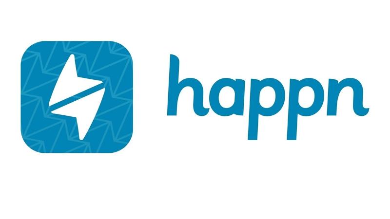 qué es Happn y para que sirve