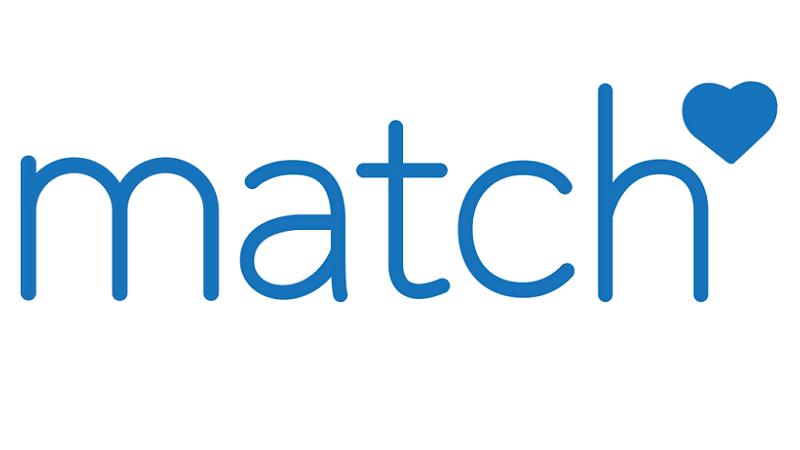 qué es Match.com y para que sirve