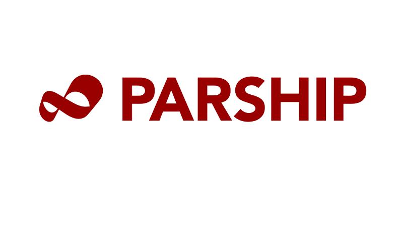 qué es parship y para que sirve