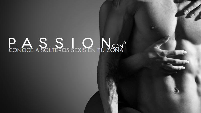 qué es passion.com y para que sirve