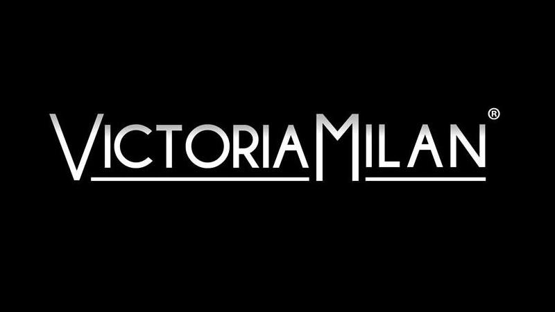 qué es Victoria Milan y para que sirve